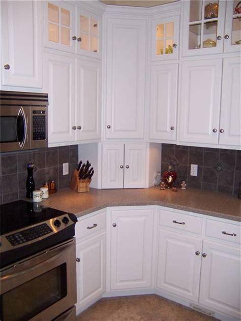 corner kitchen cabinet ideas corner kitchen cabinet ideas corner cabinets
