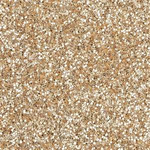 Champagne Gold Fine Glitter - Craft Glitter - Kit Kraft