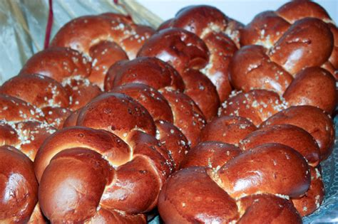 cuisine et tradition cuisine et tradition
