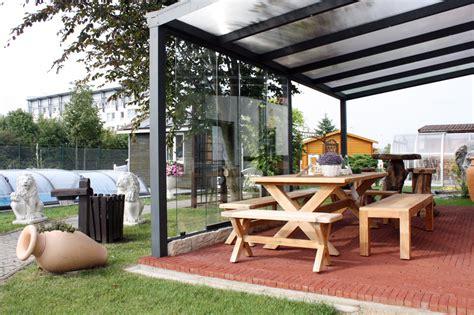 alles rund um gartenbau zaunbau terrassenbau haus und