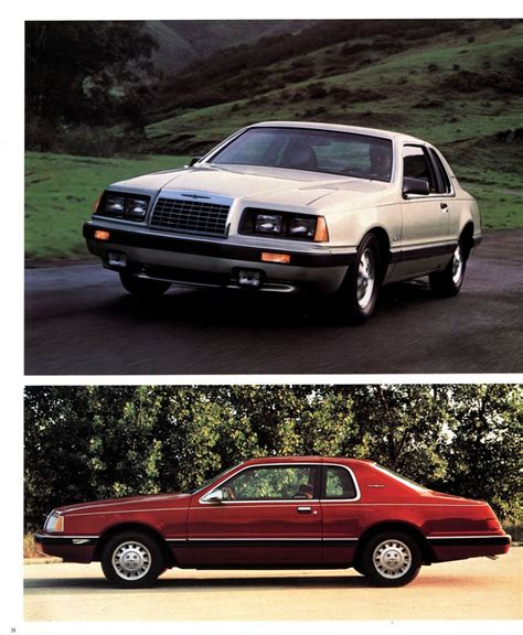 how to learn all about cars 1984 ford f150 regenerative braking directory index ford 1984 ford 1984 ford cars brochure