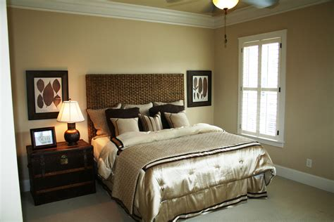 Wall For Bedroom by Luxury Real Estate Atlanta Homes Sotheby S