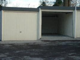 Garagen Gesucht !!! In Detmold Von Privat (garage