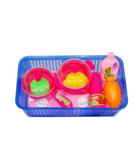 Trauku komplekts grozā Q1205 - Spēles un citas rotaļlietas - Rotaļlietas - bebrens.lv