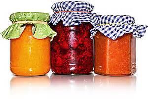geschenkideen küche hausgemachte delikatessen marmelade liköre und mehr als geschenk bestellen