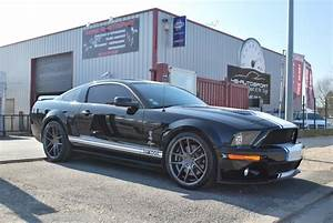 Ford Mustang Shelby Occasion : ford usa mustang shelby gt500 45 autosport ~ Medecine-chirurgie-esthetiques.com Avis de Voitures