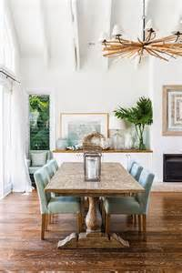 coastal dining room sets dining room trends for 2016 20 photos interior for