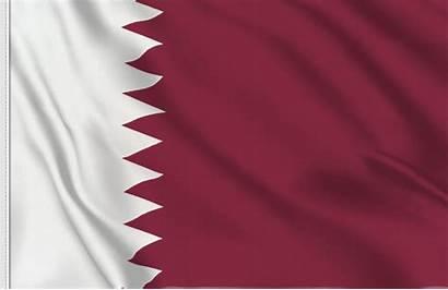 Qatar Bandera Bandiera Imagenes Flagsonline Drapeau Flag
