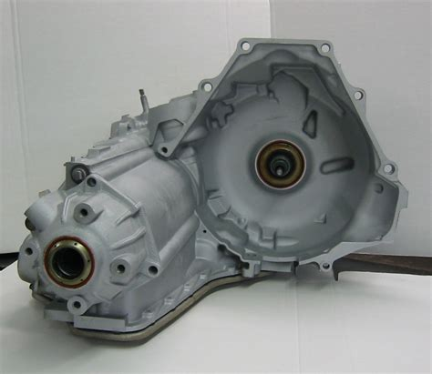 2000 Buick Lesabre Transmission by Trans Specialties Products Gt Automatic Transmission