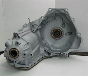 4l60e Transmission Seal Diagram  4l60e  Free Engine Image