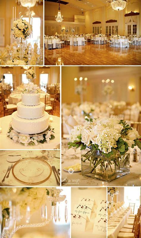 real weddings jeff jessica minnesota wedding venues