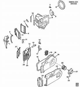 1999 intrigue heater core replacement imageresizertoolcom With 2000 oldsmobile intrigue engine diagram furthermore 1965 international