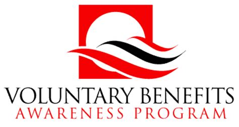 The voluntary insurance program (vip) has been designed to provide members with a simple, convenient way to purchase valuable supplemental insurance and discount plan benefits with economical group pricing and preferred underwriting. Voluntary Benefits Awareness Program