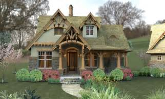 Small Style House Plans Craftsman Style Homes Small Craftsman Cottage House Plans Affordable Cottage Plans