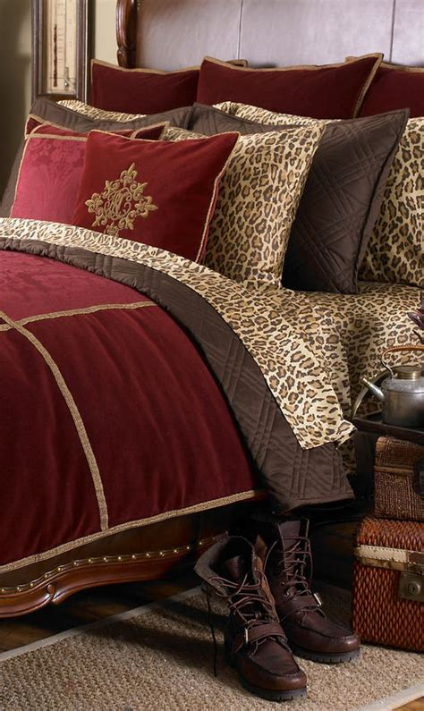 discontinued ralph paisley bedding ralph baroque and bordeaux on