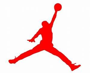 Air Jordan Logo, Air Jordan Symbol Meaning, History and ...