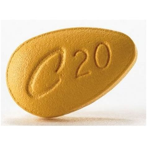 will 20 mg ambien hurt me taking 6mg lunesta dailystrength