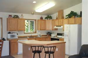 manufactured homes interior interior photos tlc modular homes