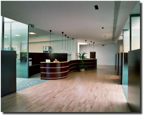 agencement de bureau agencement de bureaux et d 39 ateliers