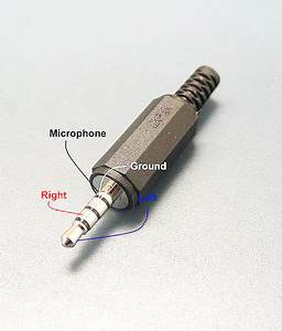 Electrical And Electronics Engineering  4 Pin Connector