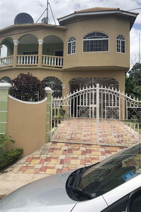 concrete house survive category hurricane caribbean quora