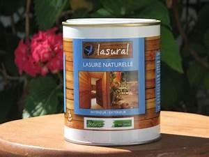 Huile De Lin Bois : huile naturelle pour bois woodsurfer ~ Dailycaller-alerts.com Idées de Décoration