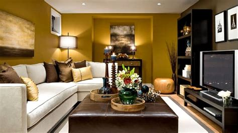 popular home remodeling ideas  update
