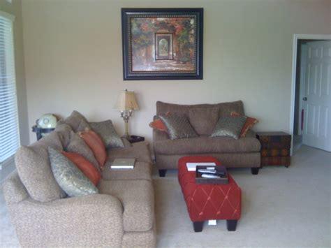 Living Room Set Craigslist Atlanta by Living Room Set On Craigslist