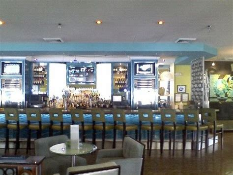 Chart House Fort Lauderdale Fl by Chart House Restaurant Reviews Fort Lauderdale Florida