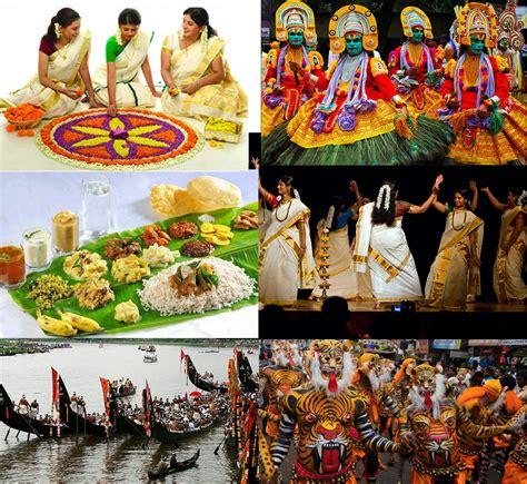 Kerala Onam Festival  Seasonzindia Holidays