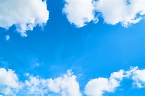 Air Background Cloud Vectors Photos And Psd Files Free
