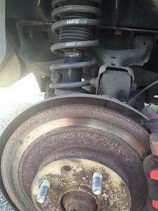 Disque De Frein Clio 3 : changement plaquette de frein prix changement plaquette de frein et disque prix votre site sp ~ Maxctalentgroup.com Avis de Voitures