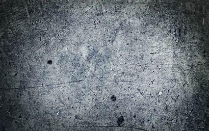 Grunge Texture Spots Background Widescreen