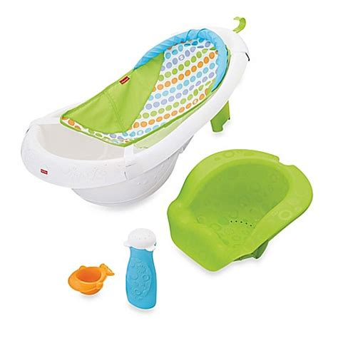 fisher price    sling  seat bath tub buybuy baby