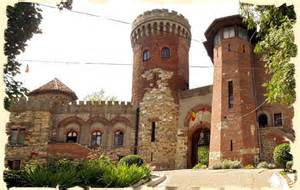 To Bucharest Vlad Castle Tours