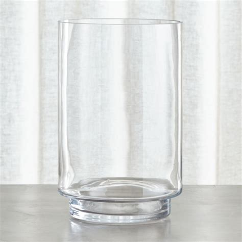 Taylor Extra Large Hurricane Candle Holder + Reviews
