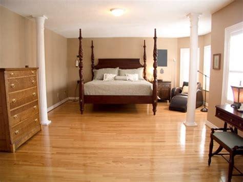 unterschied pvc linoleum unterschied vinyl und linoleum achim home furnishings ftvgm nexus inch vinyl tile geo ancient