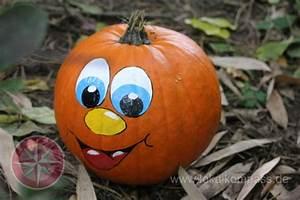 Halloween Kürbis Bemalen : herbst und halloween duisburg ~ Eleganceandgraceweddings.com Haus und Dekorationen