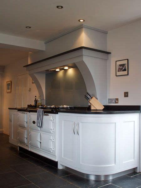 designer extractor fan kitchen oven extractor fan focus kitchen design 6626