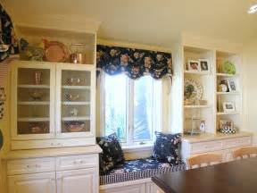 decorating diva tips ideas for a country kitchen color scheme