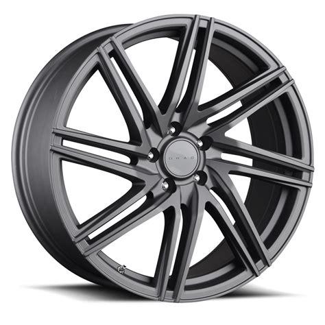Drag Dr70 Wheels  Splitspoke Multispoke Passenger Painted Wheels  Discount Tire