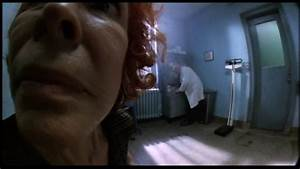 Dead Dreams | Movies | Culture Snob