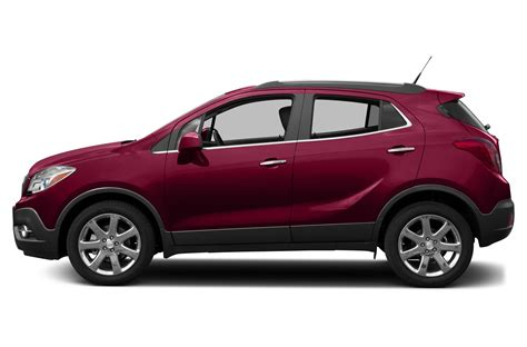 Buick Encore by 2014 Buick Encore Price Photos Reviews Features