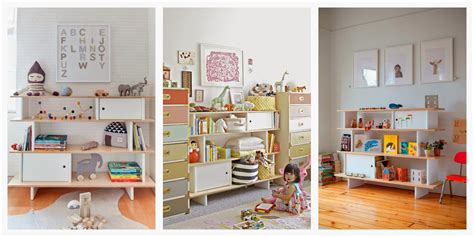 ikea shelves unit the 5 coolest bedroom items every kid needs according to
