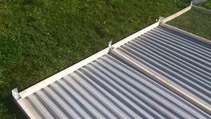 Pvc Wellplatten Schneiden : bitumenwellplatten schneiden bitumenwellplatten verlegen anleitung in 3 schritten dach decken ~ Buech-reservation.com Haus und Dekorationen