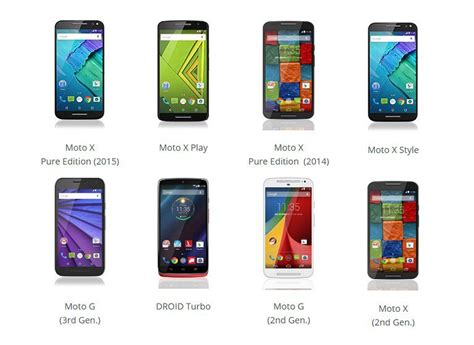 list of android phones motorola smartphones android marshmallow in nepal