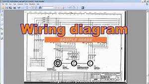 8 Popular Electrical Wiring Diagram  Gto 52 Photos