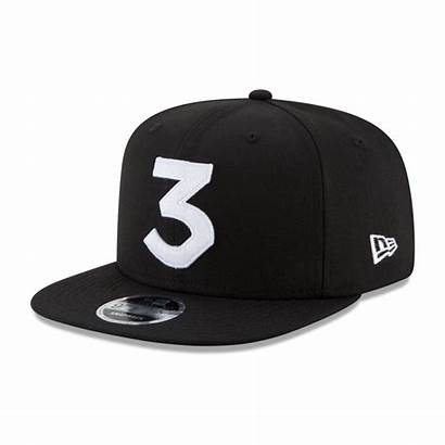 Era Chance Rapper Cap Hat Official Newera