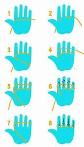 Finger Knitting Instructions Beginner Projects