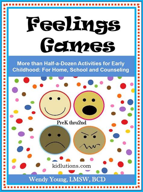 social emotional learning like you ve never seen feelings 232 | 9274d03e5c8197fc4cf48251f879819a